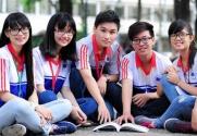 Thông tin tuyển sinh 2020 Đại học Kinh tế Tp.HCM